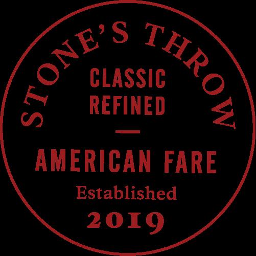 stones-throw_stamp_01