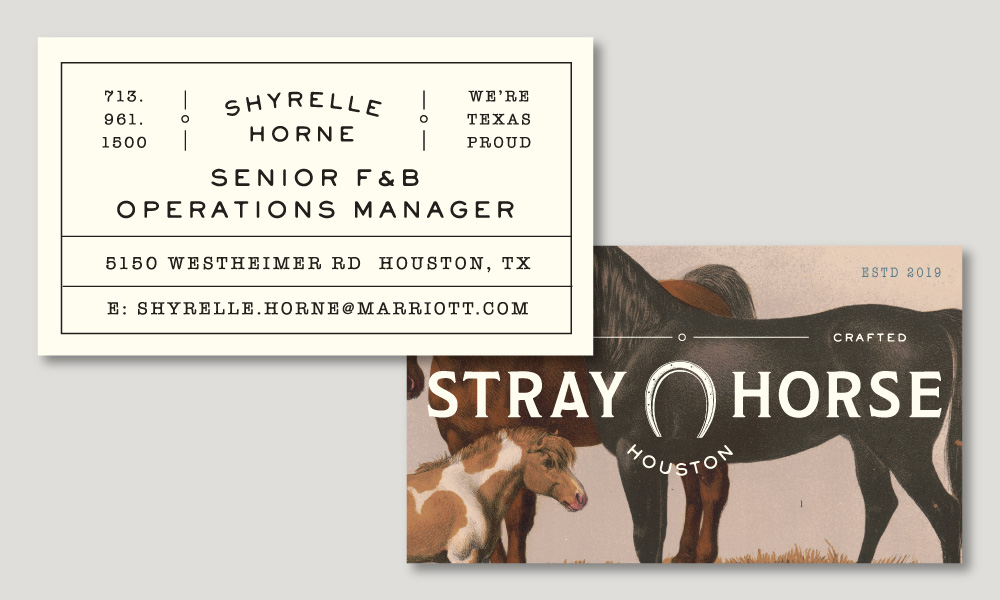 stray-horse_business-card_01