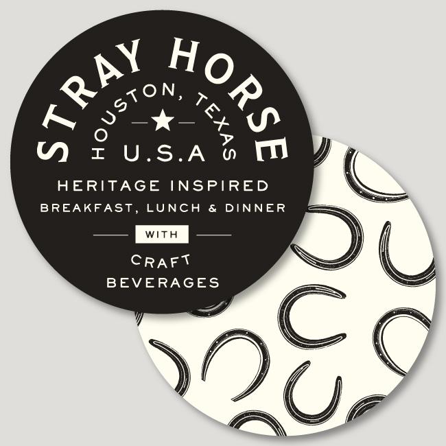 stray-horse_coasters_01