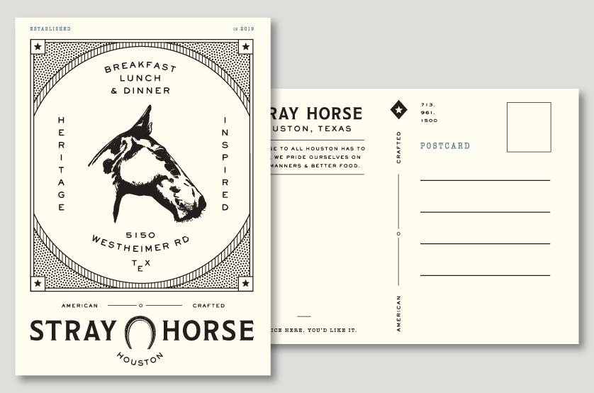 stray-horse_postcard_01