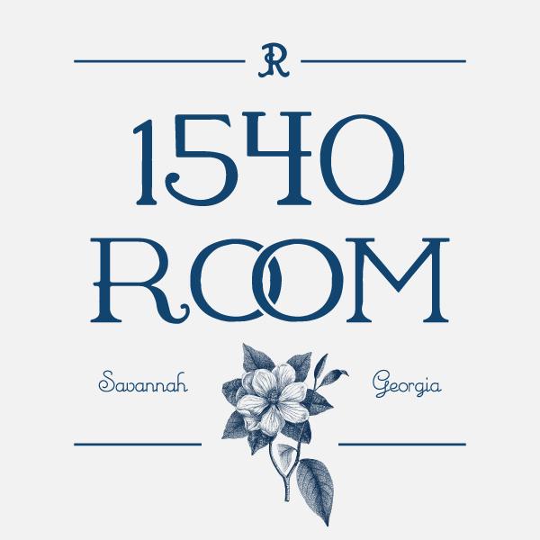 1540_logo_01