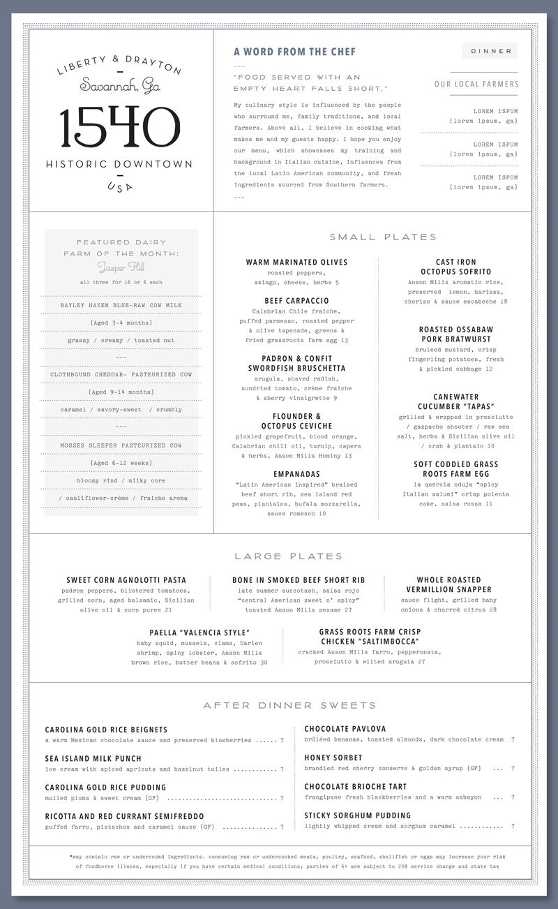 1540_menu_01