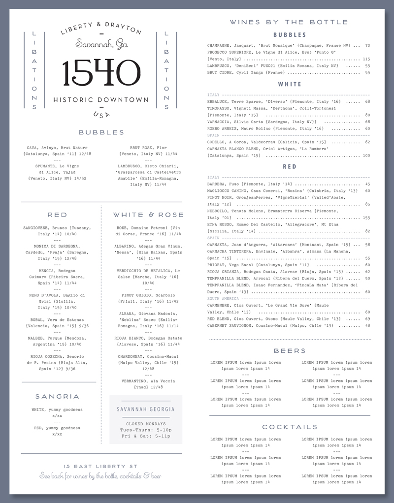 1540_menu_02