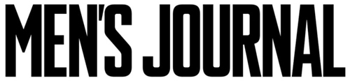 MensJournalLogo-1