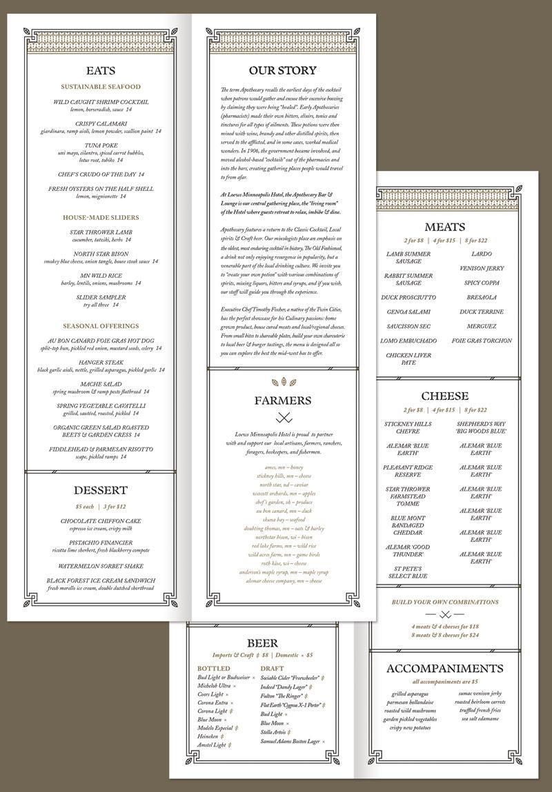 apothecary_menu_01