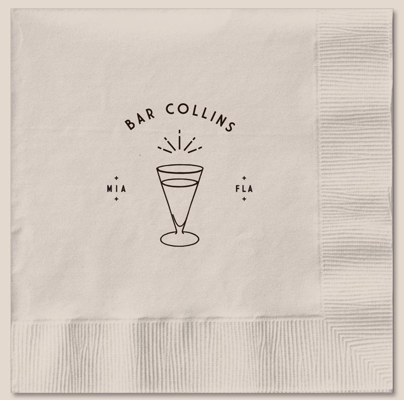 bar-collins_bev-nap_01