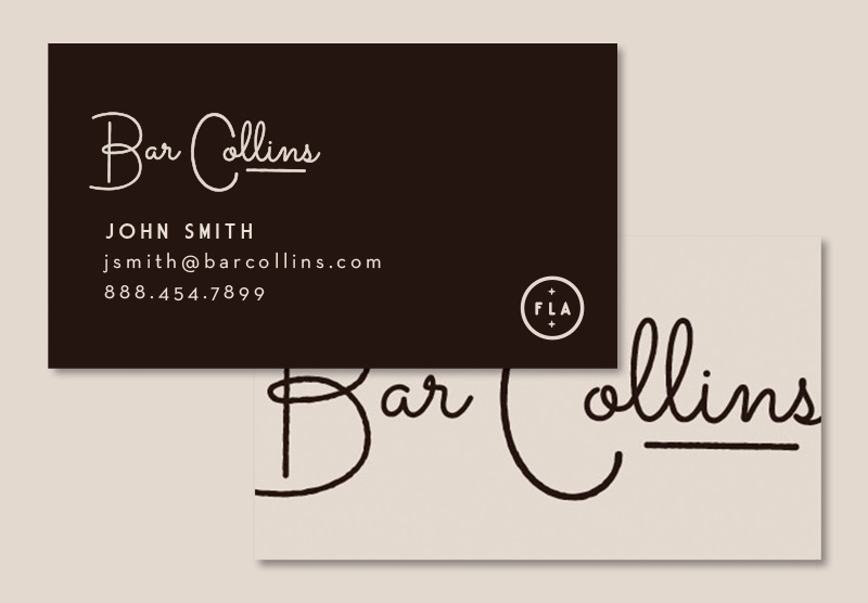 bar-collins_business-cards_04