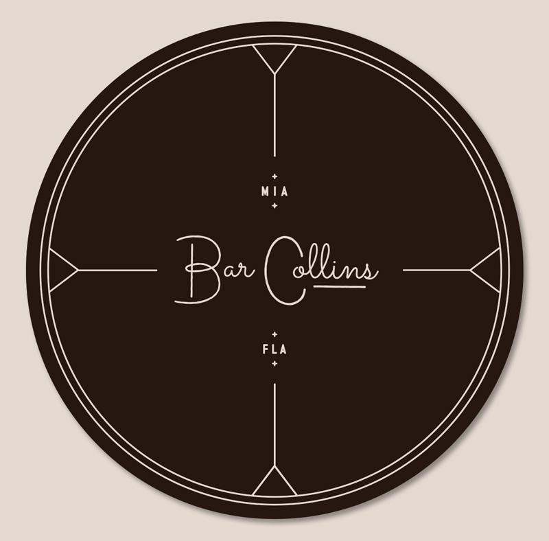 bar-collins_coaster_01