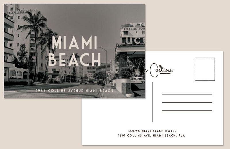 bar-collins_postcard_01
