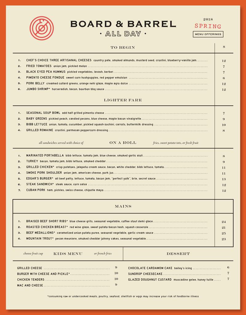 bb_menu_01