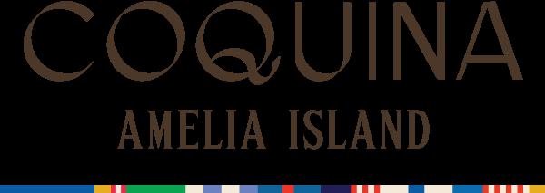 coquina_logo_01