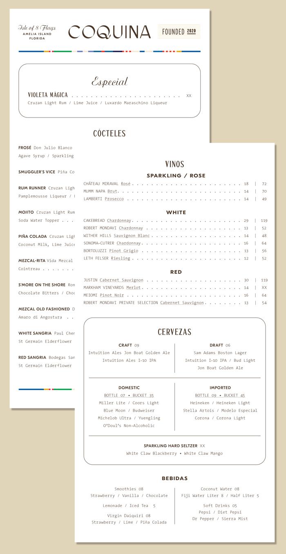 coquina_menu_02