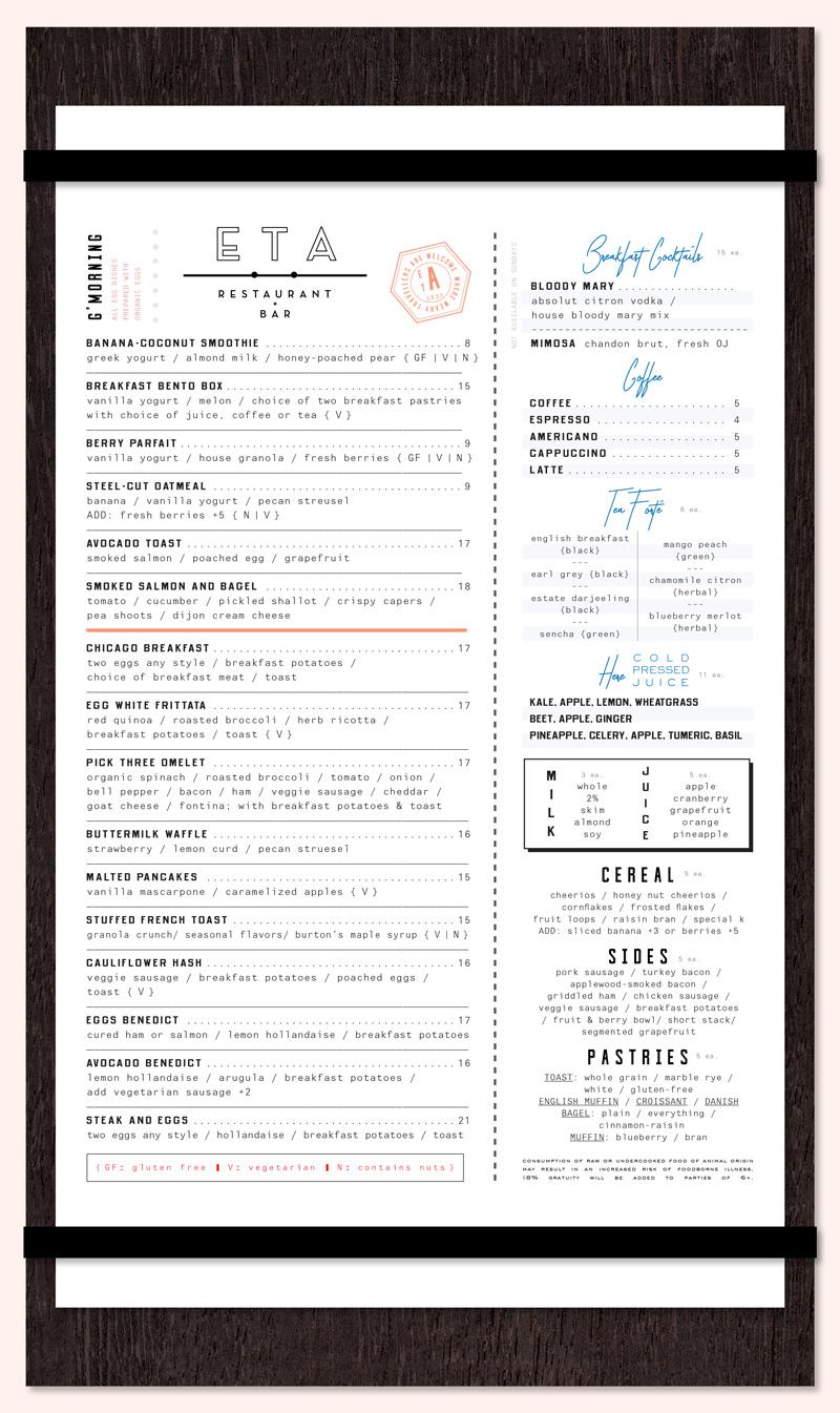 eta_menu_03