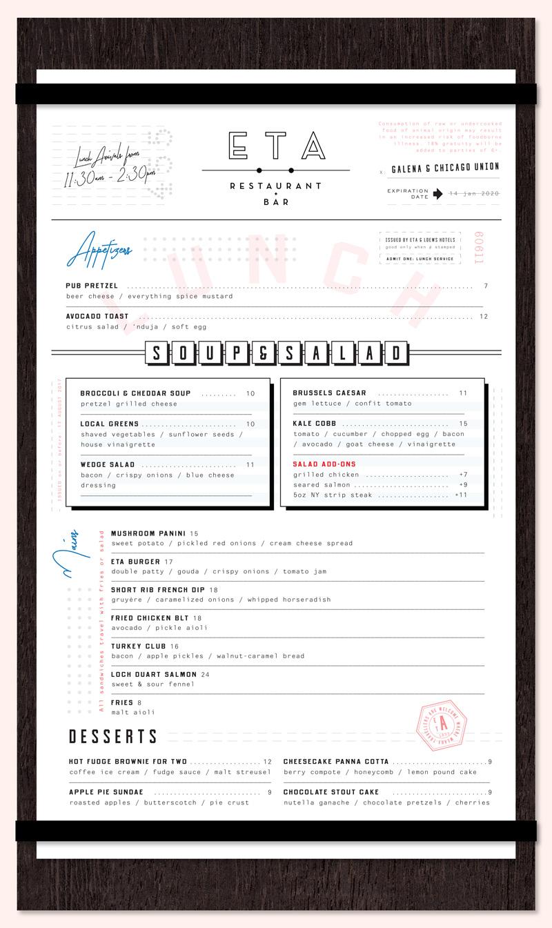eta_menu_04