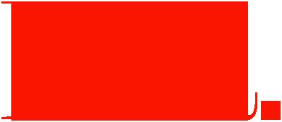 fsr-desktop-logo