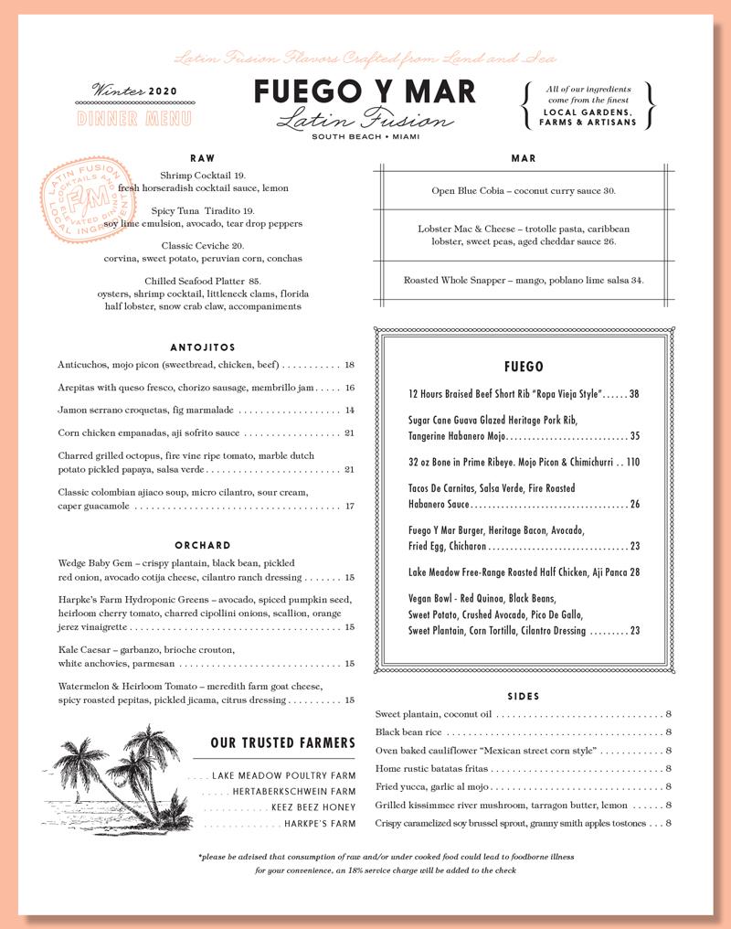 fuego_menu_01