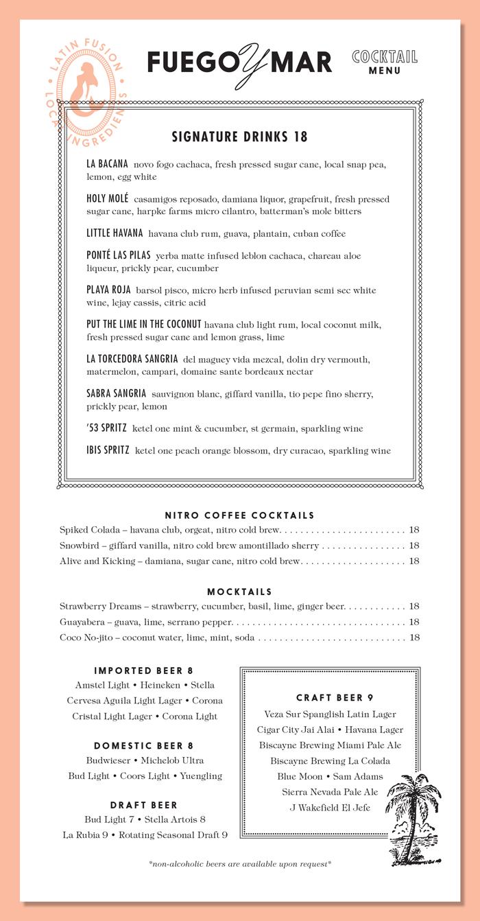 fuego_menu_02