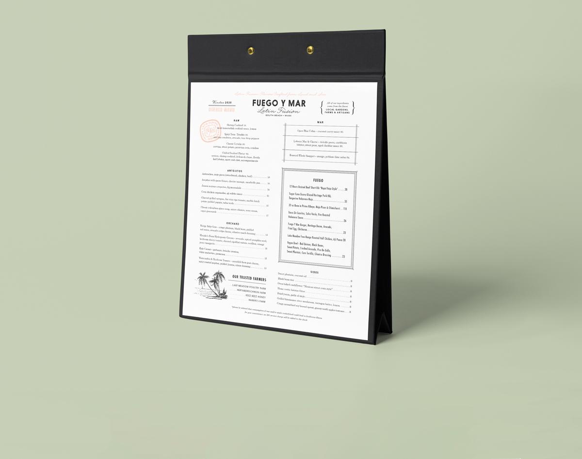 fuego_menu_mockup_02