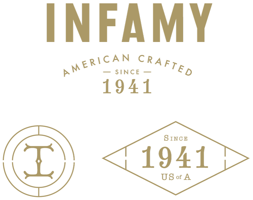 infamy_logo_01