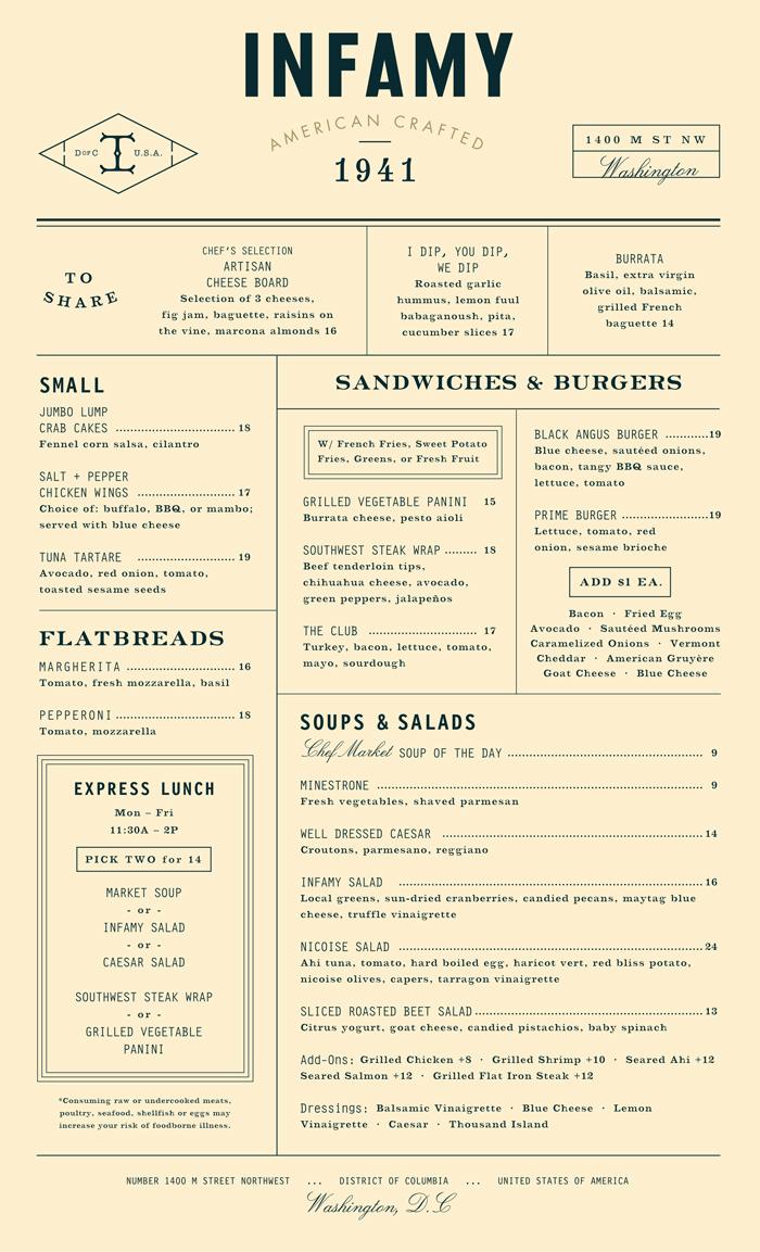 infamy_menu_02