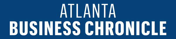 logo_atlanta_business_chronicle