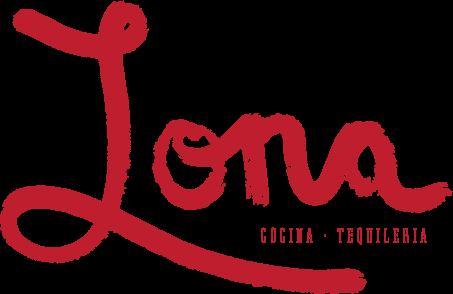 lona_logo
