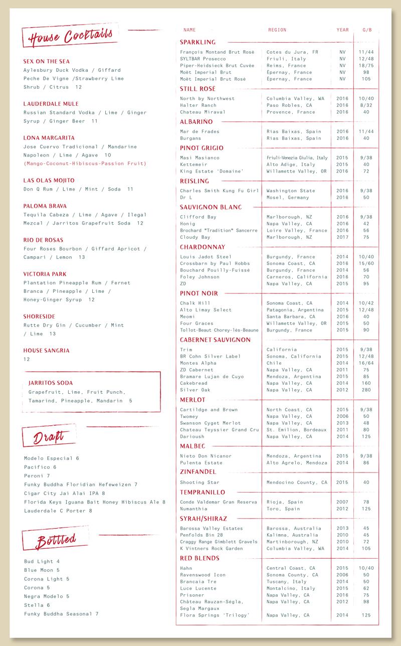lona_menu_02