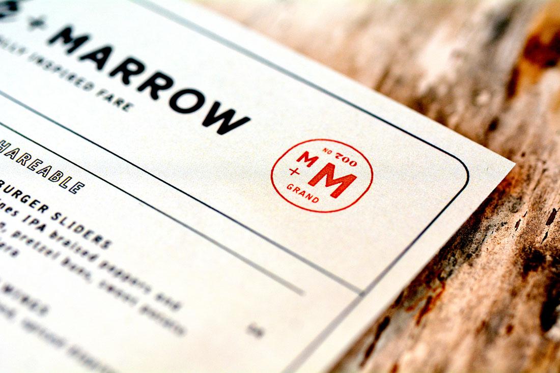 marriott_header_03
