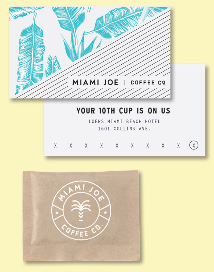 miami-joe_business-card_01