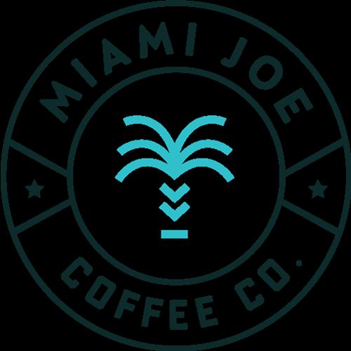 miami-joe_logo