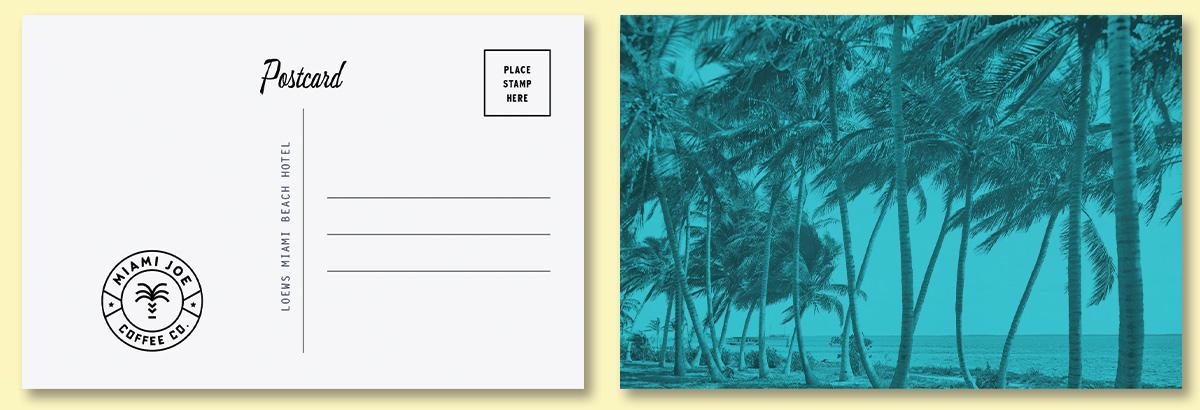 miami-joe_postcard_01