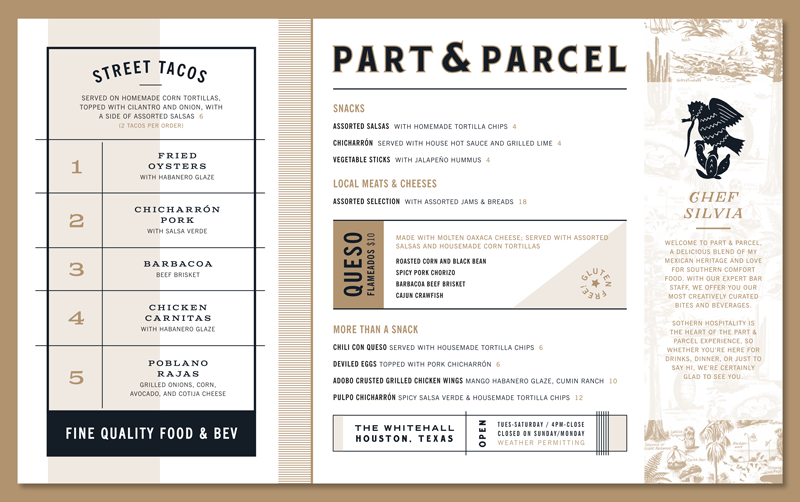 part-and-parcel_menu_PRINT-1