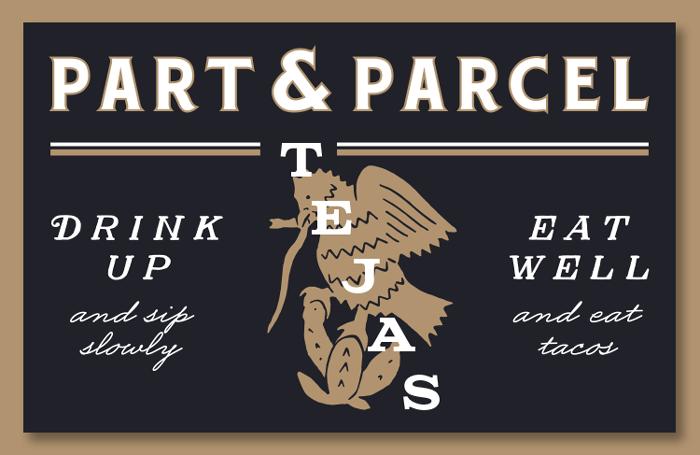 part-parcel_gift-card_01