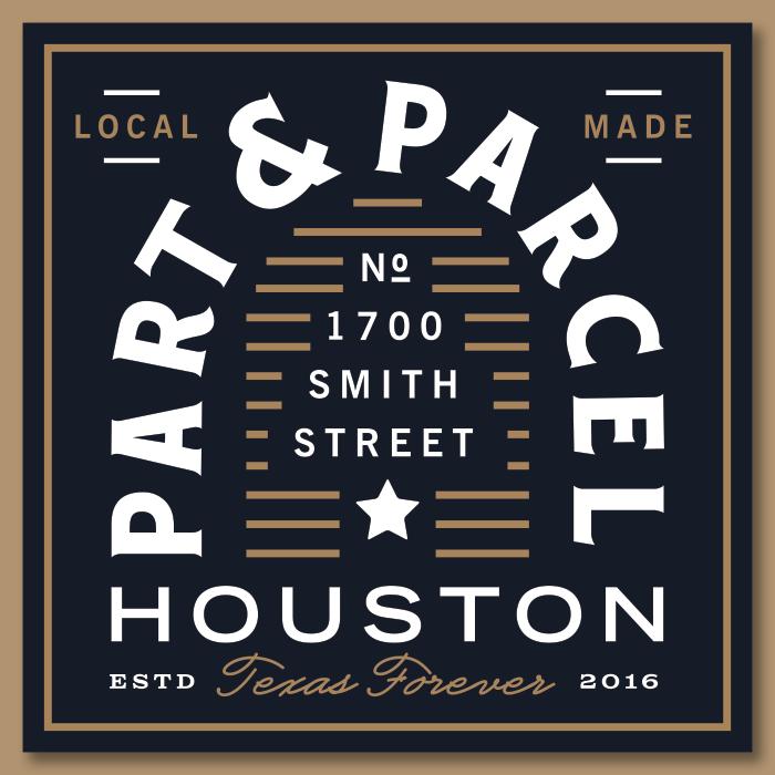 part-parcel_gift-card_03