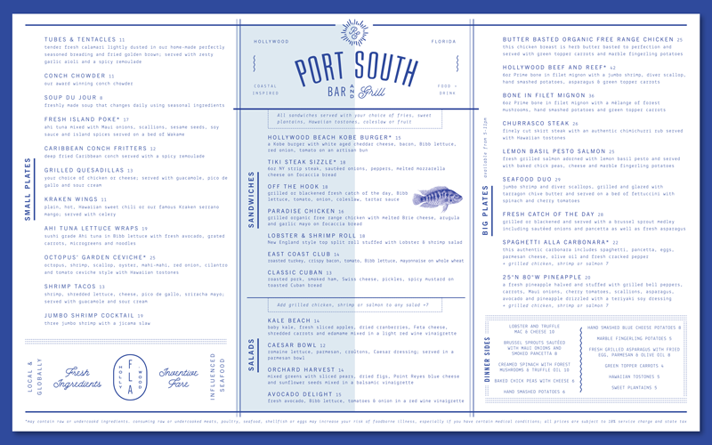 port-south_menu-design_02