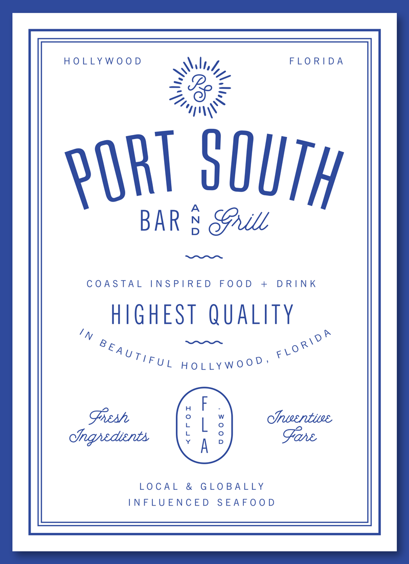 port-south_postcard_01
