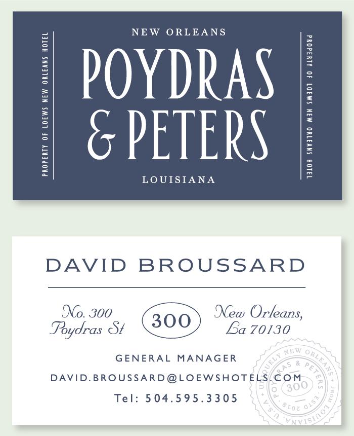 poydras-peters_menu_03