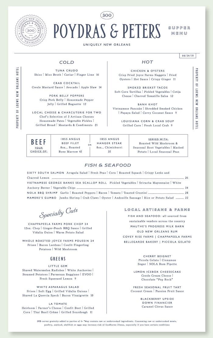 poydras-peters_menu_05