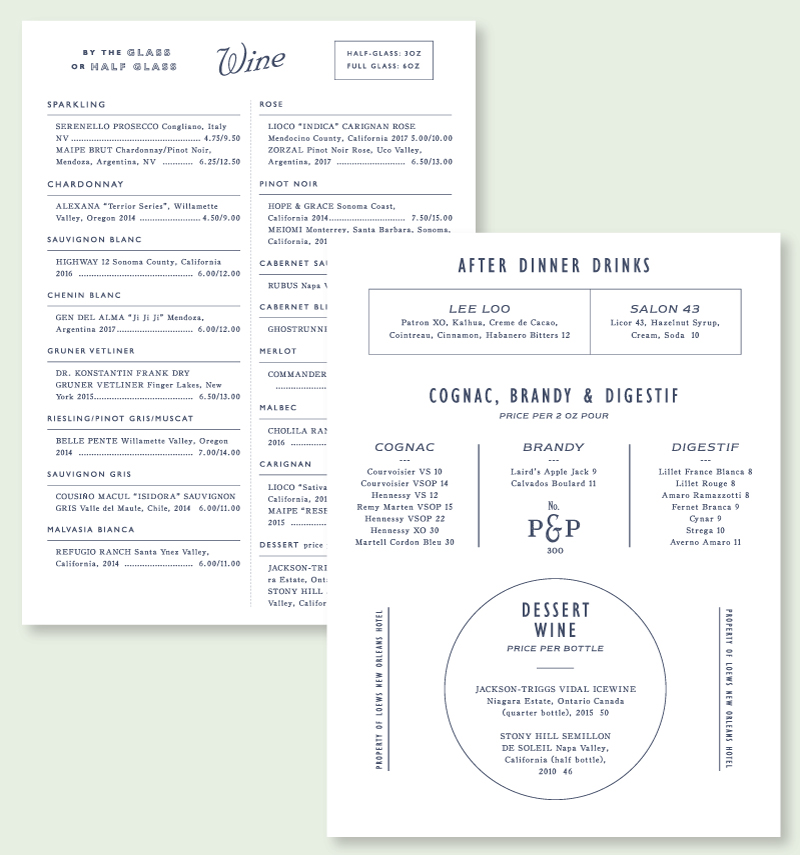 poydras-peters_menu_06