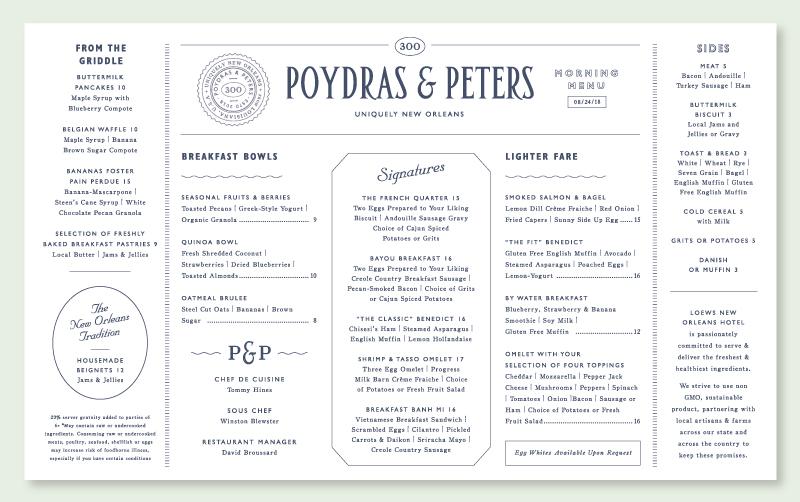 poydras-peters_menu_07