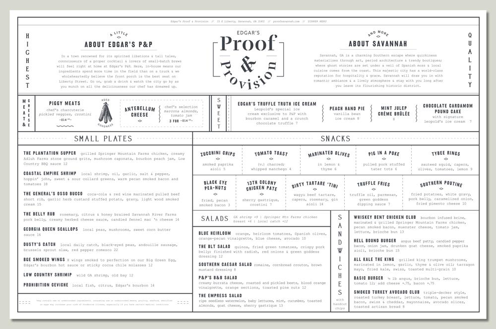 pp-sav_menu_02