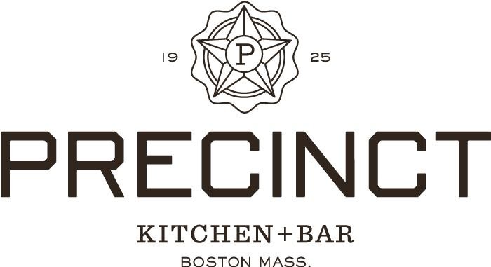 precinct-logo_FullLogo_RGB-01
