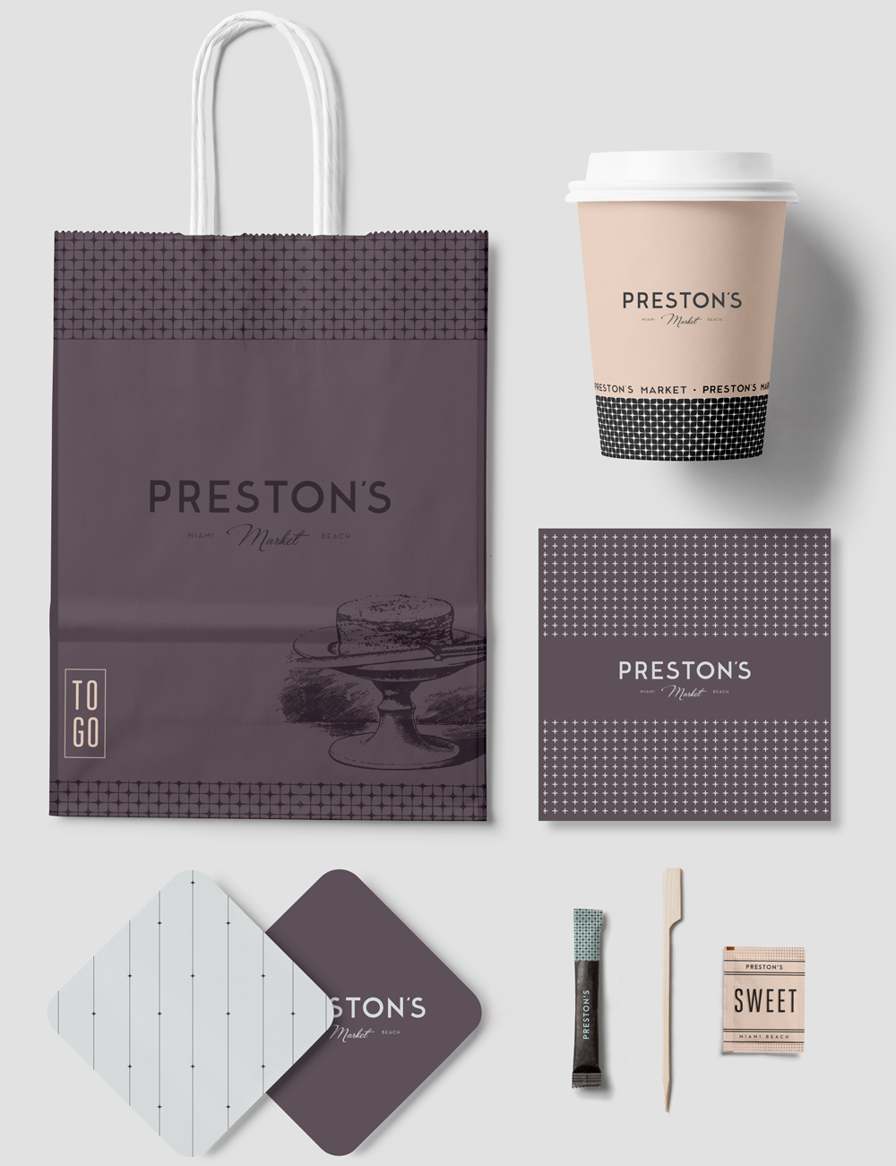 prestons_collateral_01