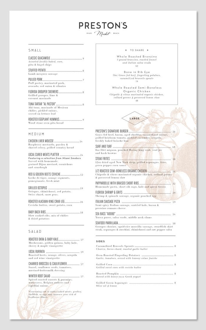prestons_menu_04