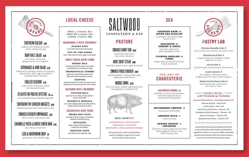 saltwood_menu_01