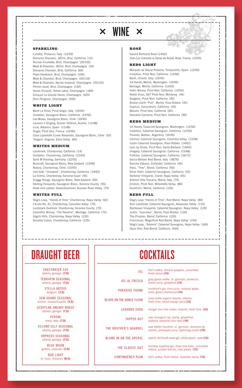 saltwood_menu_02