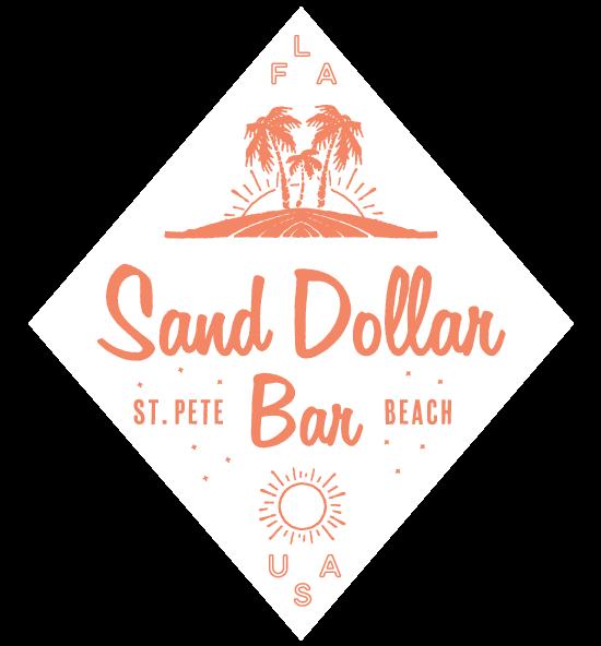 sand-dollar-bar_logo