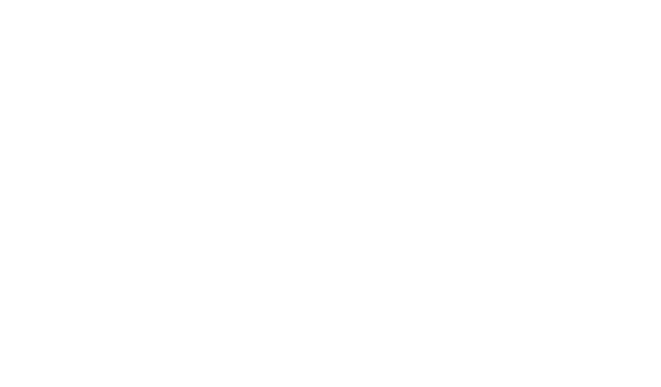 six-one-five_logo_01