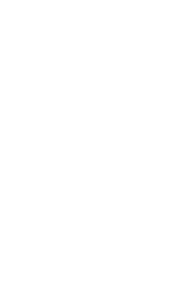 six-one-five_logo_02