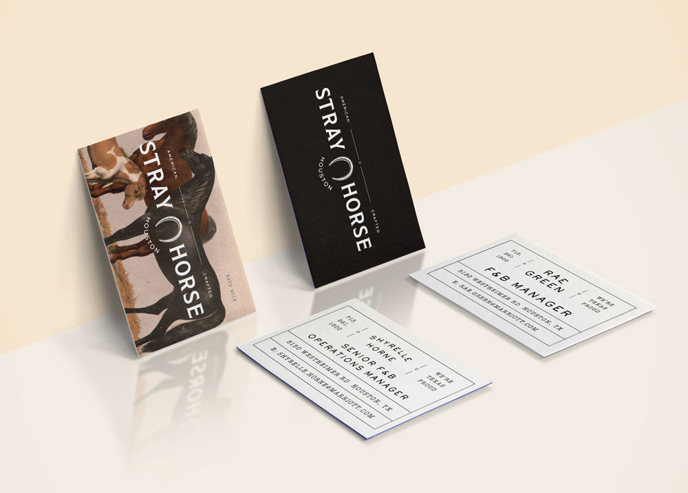 stray-horse_business-cards-04